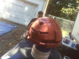 iron-man-hulkbuster-cosplay-12