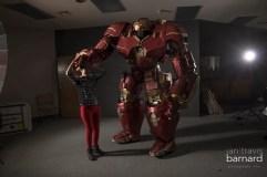 iron-man-hulkbuster-cosplay-2