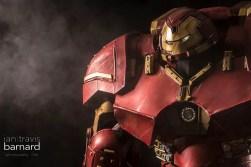 iron-man-hulkbuster-cosplay-ian-barnard