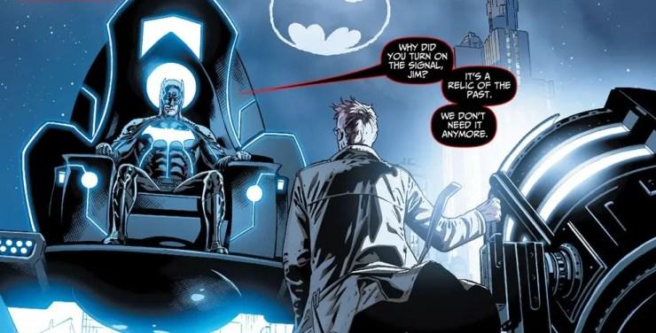justice-league-darkseid-war-batman-1-bat-signal