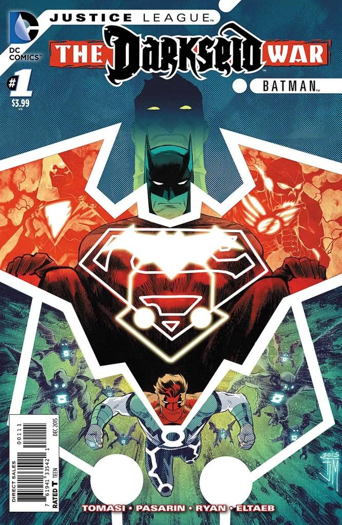 justice-league-darkseid-war-batman-1-cover