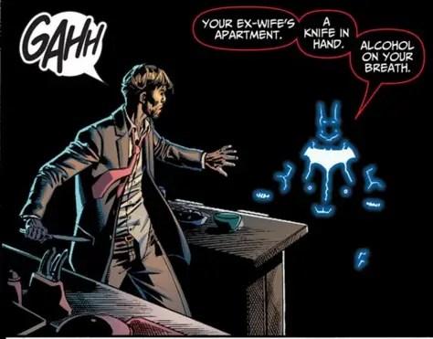 justice-league-darkseid-war-batman-1-knife-ex-wife
