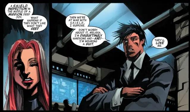 new-avengers-1-crazy-eyes