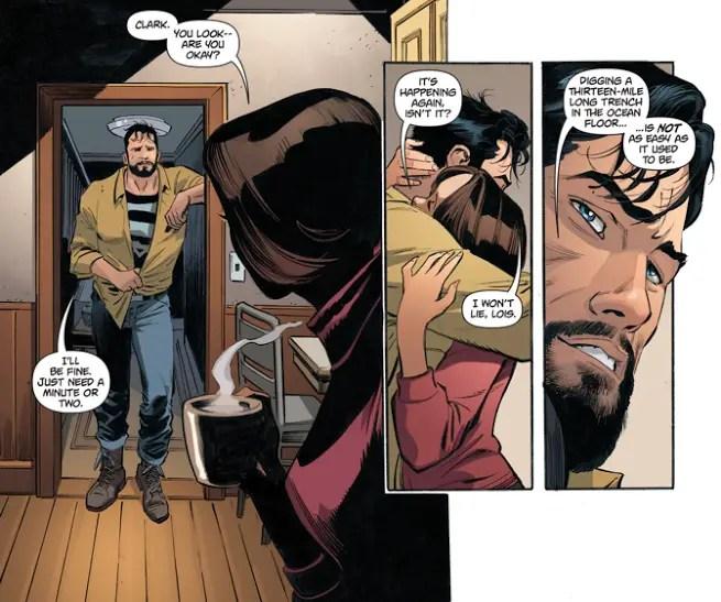 superman-lois-and-clark-1-hug