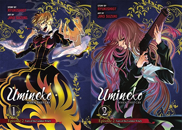umineko-when-they-cry-episode-2-turn-of-the-golden-witch-cover