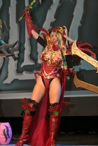 valeera-sanguinar-apotheosis-cosplay-happy