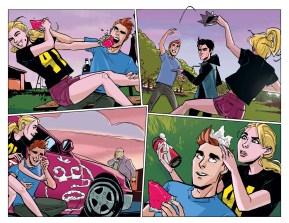 Archie2015_08-09