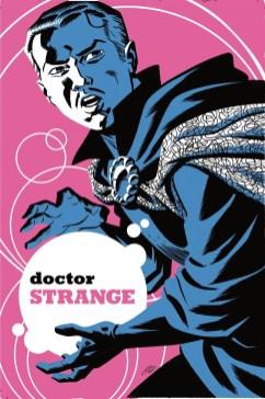 Doctor_Strange_5_Cho_Variant