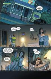Ghostbusters_Annual2015-pr_Page_3