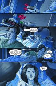 Ghostbusters_Annual2015-pr_Page_4