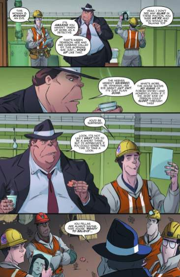 Ghostbusters_Annual2015-pr_Page_7