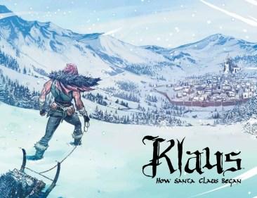 Klaus_001_PRESS-4-5