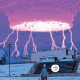 Paper Girls #3 Review