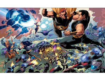 Squadron_Supreme_1_Preview_2