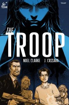 TheTroop1_Cover_B_Elena Casagrande
