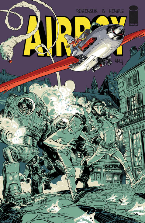 airboy-4-cover