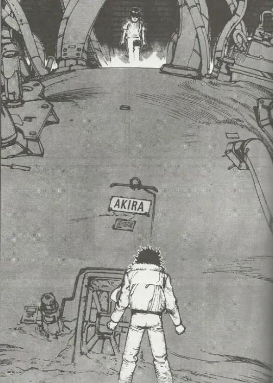 akira-volume-2-3