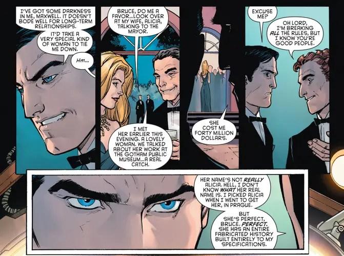 batman-and-robin-eternal-6-confession