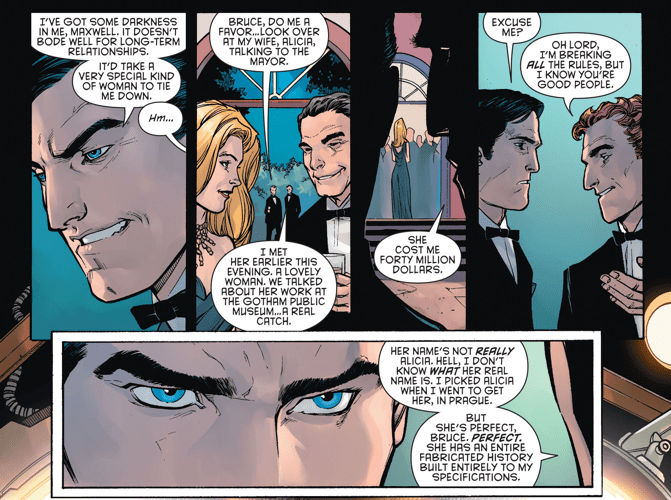batman-and-robin-eternal-6-confession