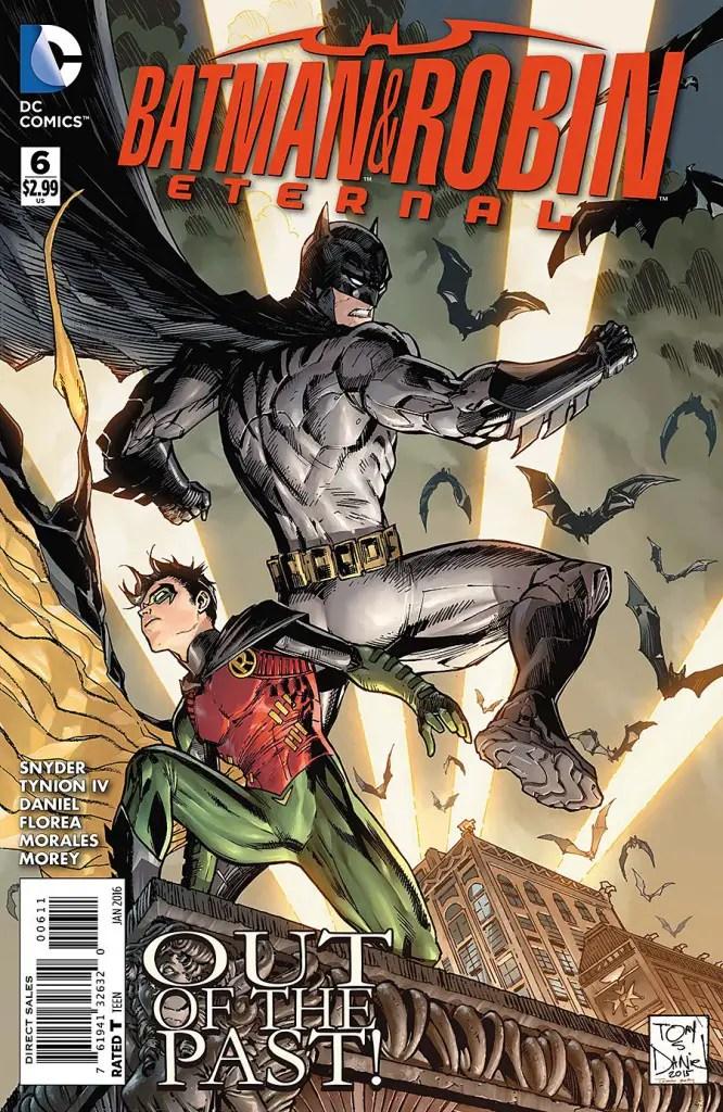 batman-and-robin-eternal-6-cover