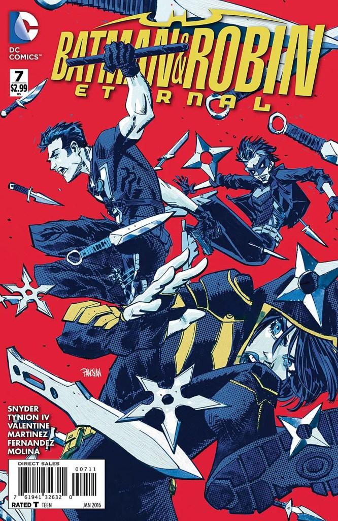 batman-and-robin-eternal-7-cover