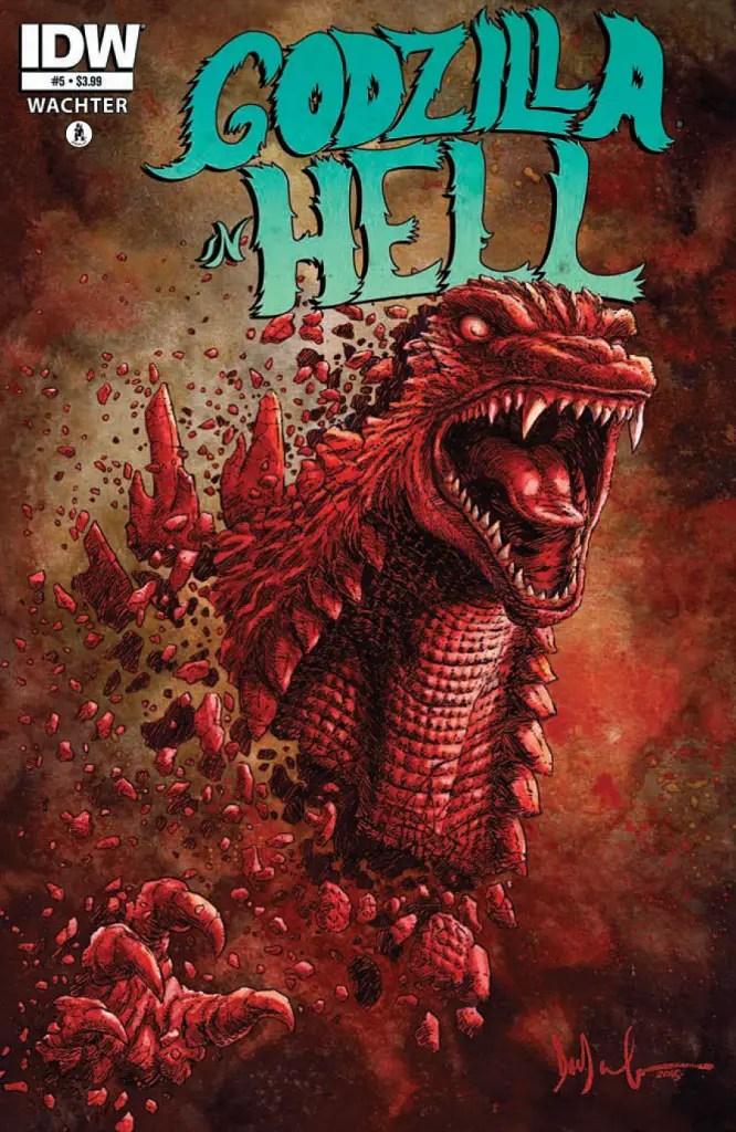 godzilla-in-hell-5-cover