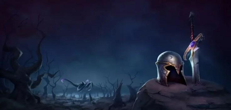 helmet-bro-sword