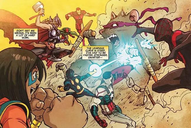 ms-marvel-1-avengers-vs-ninja-rat