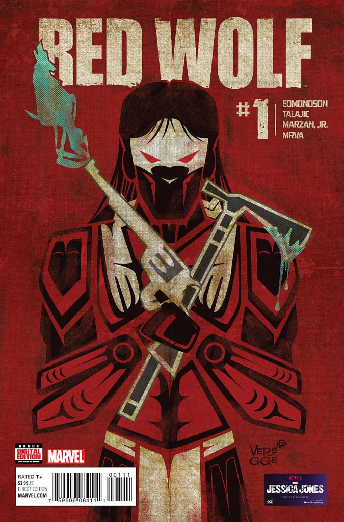 red-wolf-1-cover
