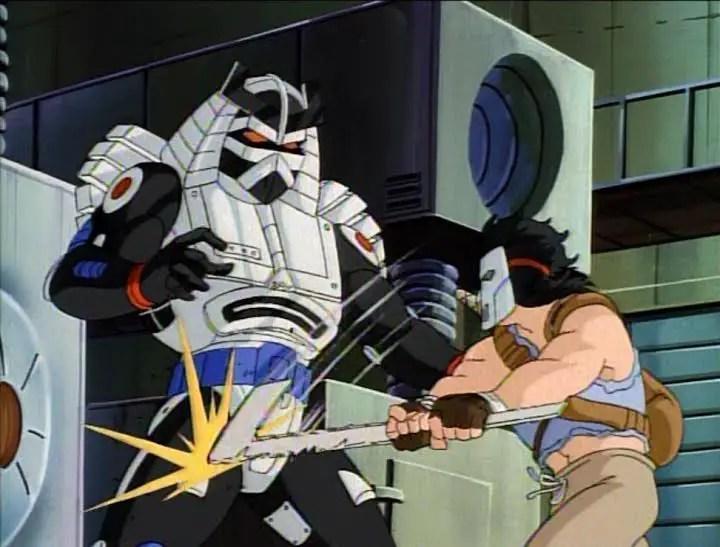 teenage-mutant-ninja-turtles-season-7-casey-vs-chromedome