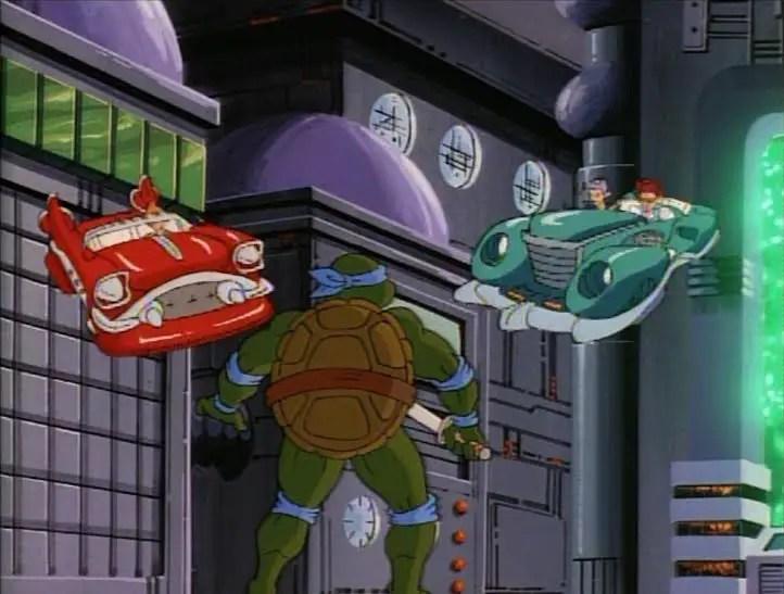 teenage-mutant-ninja-turtles-season-7-neutrino-flying-cars