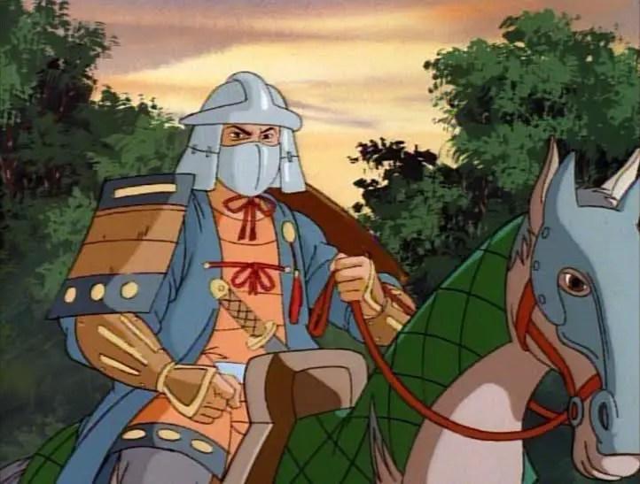 teenage-mutant-ninja-turtles-season-7-shredder-feudal-japan