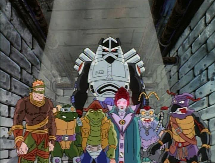 teenage-mutant-ninja-turtles-season-7-villains