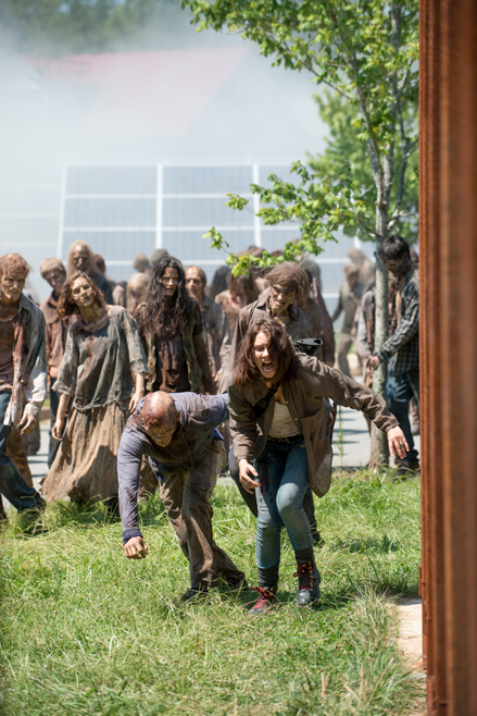 the-walking-dead-episode-608-maggie