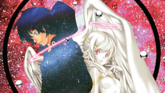 While maybe a moment or two raised an eyebrow, the first chapter of Platinum End was pretty great overall. It had a good main character, potential for where it can go, and a few surprising twists here and there, all brought to life with fantastic artwork. Now the question is, where will this manga go now that everything has been set up?