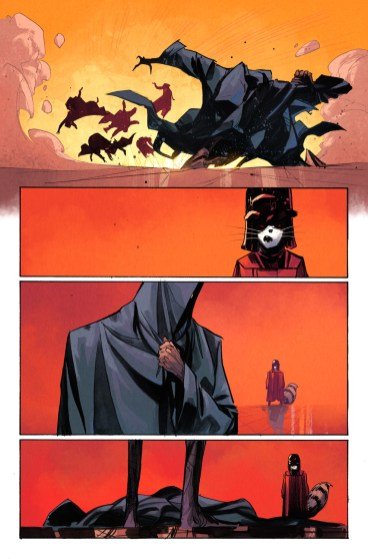 Rocket_Raccoon_and_Groot_1_Preview_4