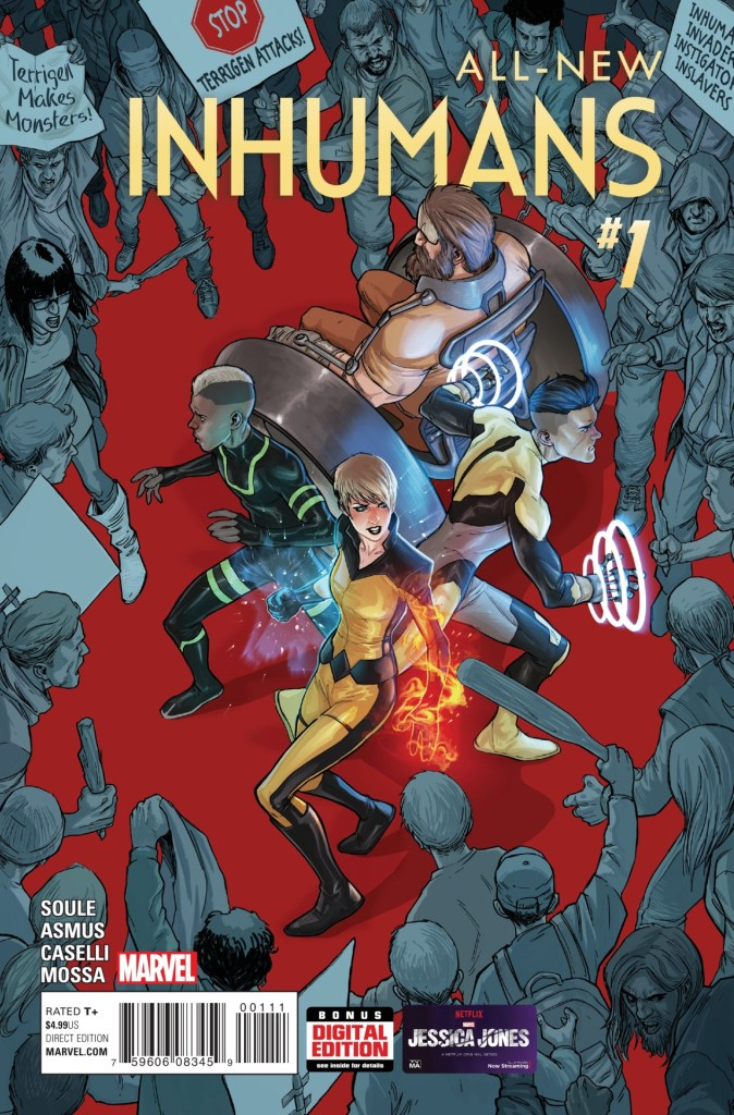 all-new-inhumans-1-cover
