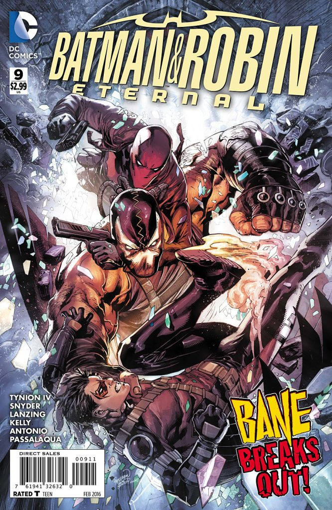 batman-and-robin-eternal-9-cover