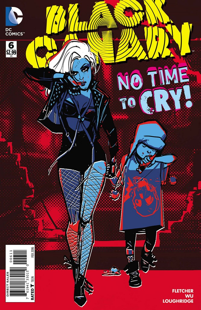 black-canary-6-cover