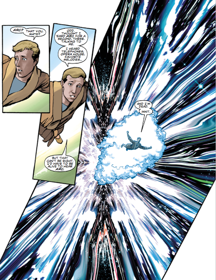 doctor-who-the-eleventh-doctor-vol-3-conversion-energy