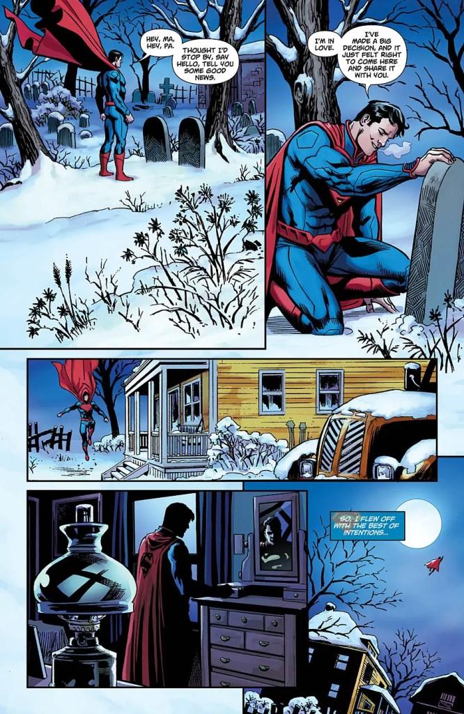 superman-wonder-woman-annual-2-grave