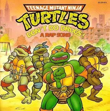 teenage-mutant-ninja-turtles-dont-do-drugs