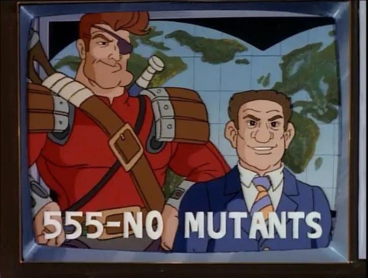 teenage-mutant-ninja-turtles-season-7-dirk-savage