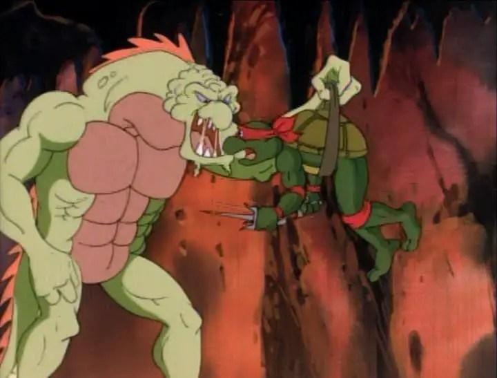 teenage-mutant-ninja-turtles-season-7-krangazoid-raphael