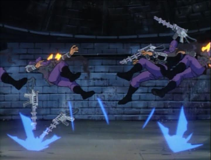 teenage-mutant-ninja-turtles-season-7-laser-guns-foot-soldiers