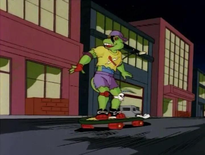 teenage-mutant-ninja-turtles-season-7-mondo-gecko