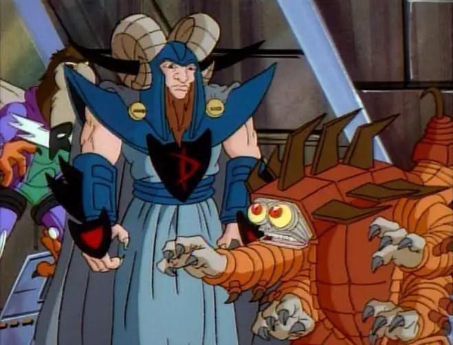 teenage-mutant-ninja-turtles-season-8-havoc-members