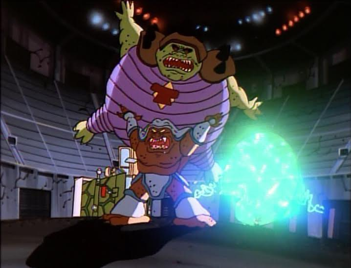 teenage-mutant-ninja-turtles-season-8-titanus-fight