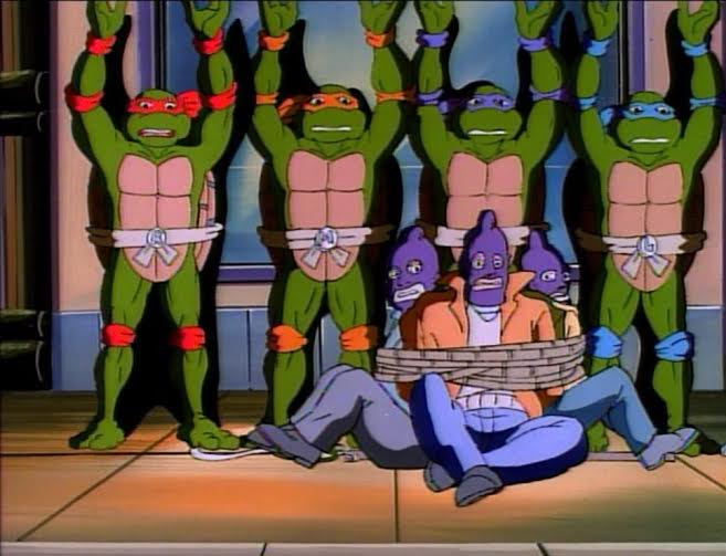 teenage-mutant-ninja-turtles-season-8-turtles-crooks