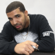 Yesterday Drake premiered his first single from Views From The Six, his forthcoming studio album. 'Summer Sixteen' is a haunting song in which Drake retells the story of his beef with Meek Mill. He adds in some juicy new details about the night he released his second diss track, 'Back to Back,' as well as taking shots at Meek, Torey Lanez, Kanye and...Obama? Yes, Drizzy does call out the commander in chief for picking Kendrick over Drake in a hypothetical rap battle, but that is far from the most surprising line in the song.
